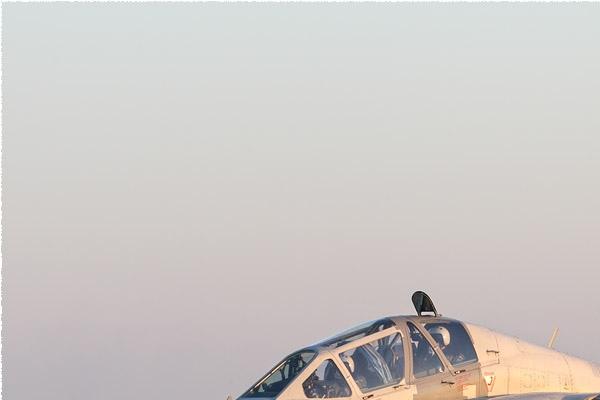 Photo#9700-1-Sukhoi Su-25UBM1K