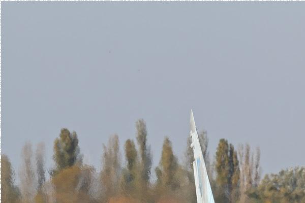 Photo#9704-1-Mikoyan-Gurevich MiG-29S