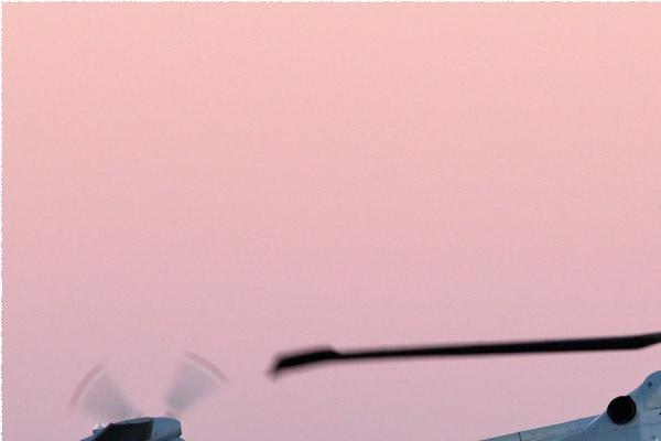 Photo#9743-1-Westland Lynx HAS4(FN)