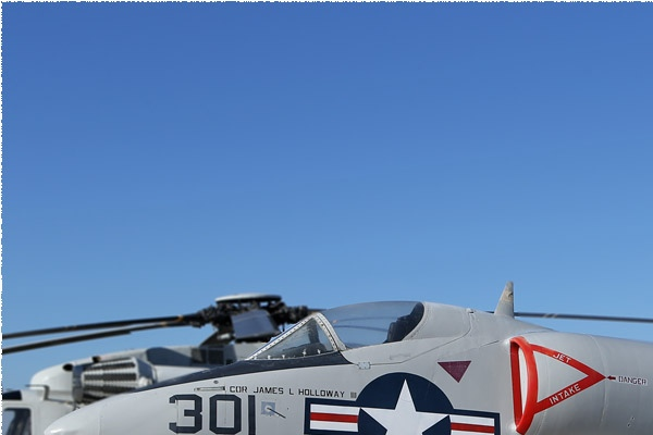 Photo#9780-1-Douglas A-4A Skyhawk