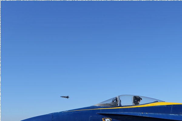 Photo#9784-1-McDonnell Douglas F/A-18A Hornet