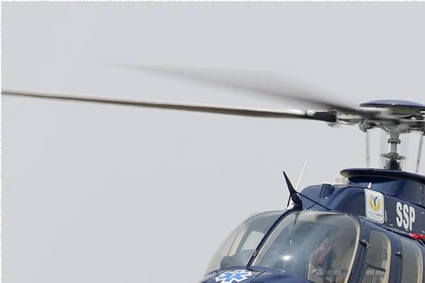 Photo#9794-1-Bell 407GX