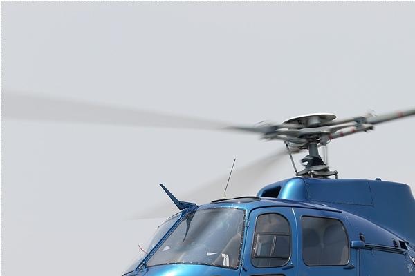 Photo#9812-1-Eurocopter AS350B-3 Ecureuil