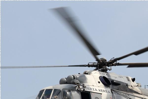 Photo#9832-1-Mil Mi-17