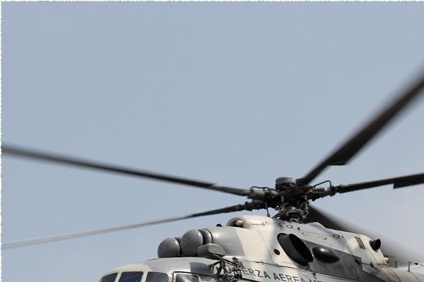 Photo#9833-1-Mil Mi-17