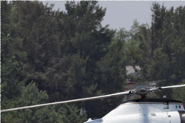 Photo#9852-1-Agusta A109S Grand