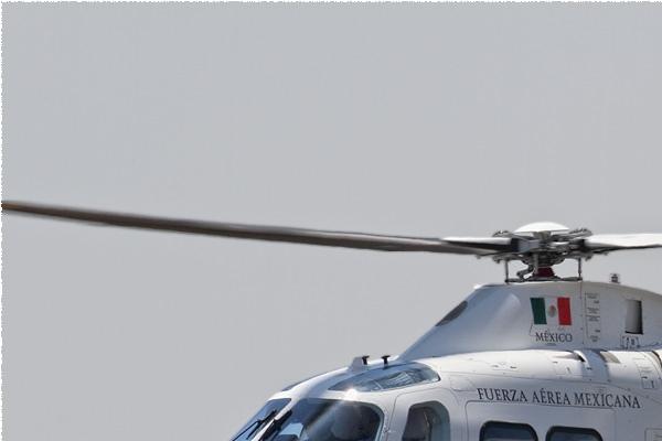 9853a-AgustaWestland-AW109SP-GrandNew-Mexique-air-force