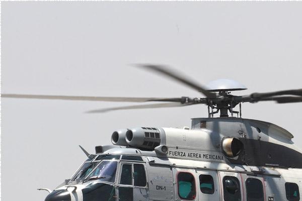 Photo#9873-1-Eurocopter EC725 Cougar
