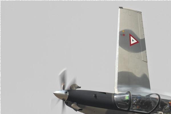 Photo#9909-1-Beechcraft T-6C+ Texan II