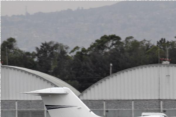 Photo#9939-1-Gulfstream Aerospace G-350