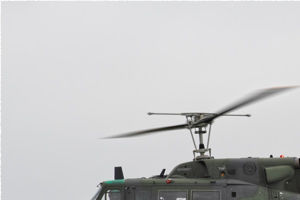 Photo#9945-1-Agusta-Bell AB212ICO