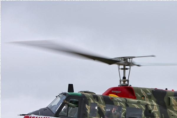 Photo#9946-1-Agusta-Bell AB212ICO