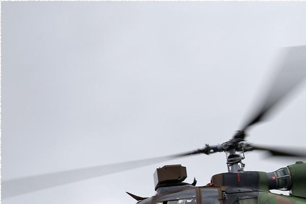 Photo#9960-1-Aerospatiale SA342M1 Gazelle