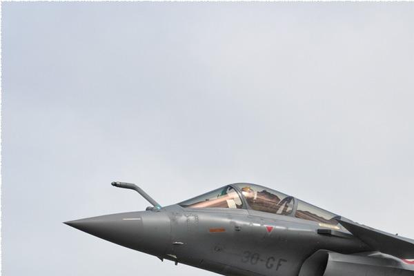Photo#9968-1-Dassault Rafale C