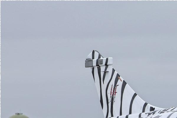 Photo#9975-1-Dassault Rafale M
