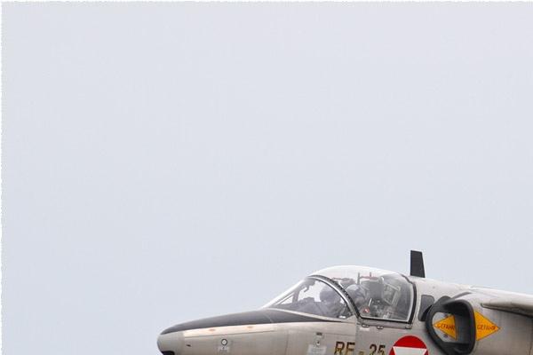 Photo#9978-1-Saab 105Ö