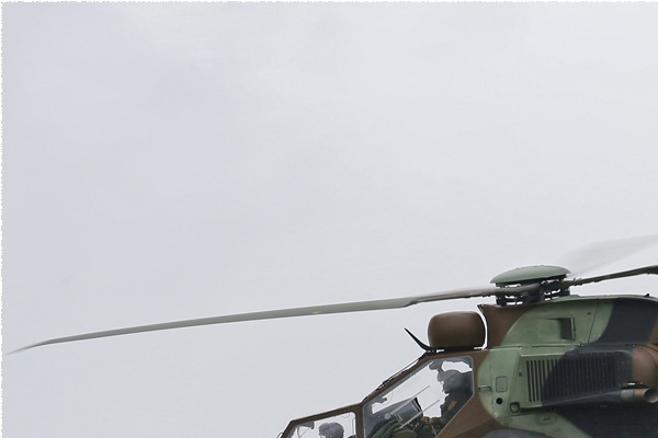Photo#9980-1-Eurocopter EC665 Tigre HAP