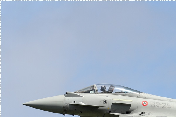 Photo#9982-1-Eurofighter F-2000A Typhoon