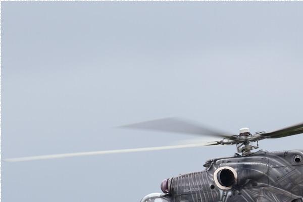 Photo#9987-1-Mil Mi-35