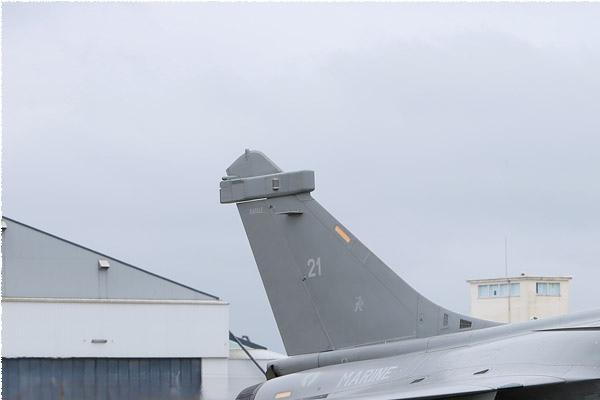 Photo#9990-1-Dassault Rafale M