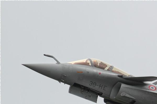Photo#9991-1-Dassault Rafale C