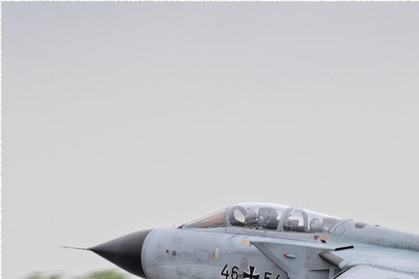 Photo#9995-1-Panavia Tornado ECR