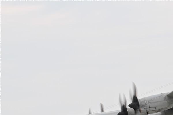 Photo#9997-1-Lockheed C-130H Hercules