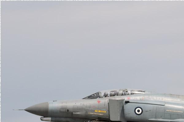 Photo#9999-1-McDonnell Douglas F-4E AUP Phantom II