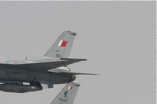 Photo#9003-2-Lockheed Martin F-16C Fighting Falcon
