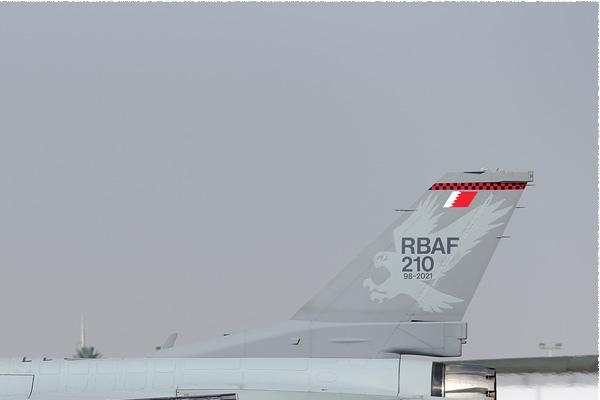 Photo#9004-2-Lockheed Martin F-16C Fighting Falcon