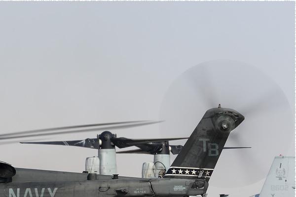 Photo#9009-2-Sikorsky MH-53E Sea Dragon