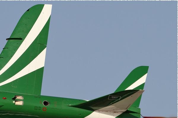 Photo#9017-2-British Aerospace Hawk 65A