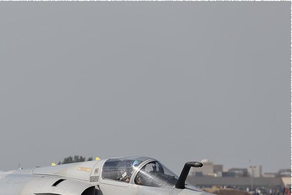 Photo#9020-2-Dassault Mirage 2000-9