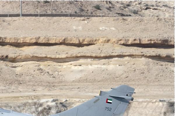 Photo#9021-2-Dassault Mirage 2000-9EAD