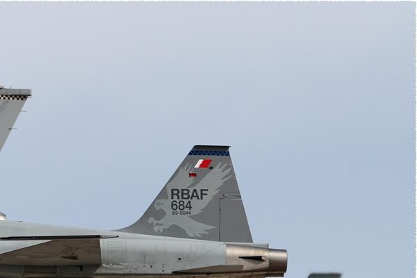 Photo#9025-2-Northrop F-5E Tiger II