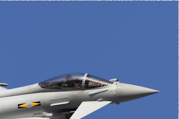 Photo#9033-2-Eurofighter Typhoon FGR4