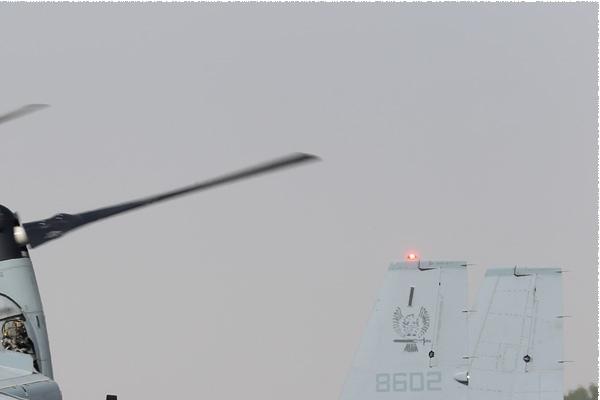 Photo#9034-2-Bell-Boeing MV-22B Osprey