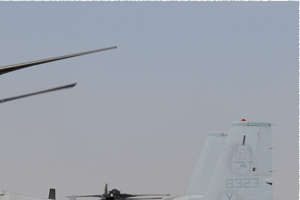 Photo#9035-2-Bell-Boeing MV-22B Osprey