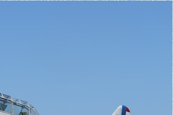 Photo#9068-2-North American SNJ-3 Texan