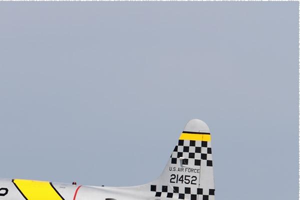 Photo#9073-2-Canadair CT-133 Silver Star 3