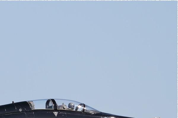 Photo#9074-2-Northrop T-38A Talon