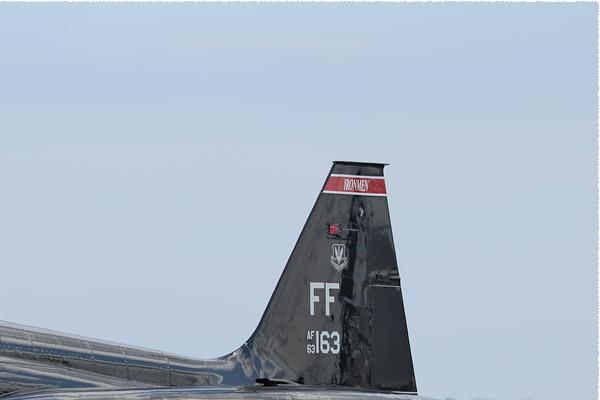 Photo#9075-2-Northrop T-38A Talon