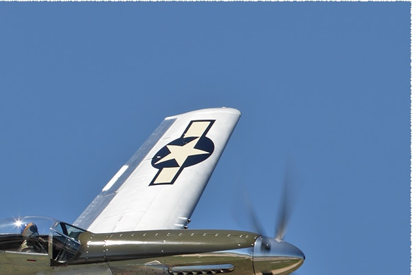 Photo#9087-2-North American P-51D Mustang