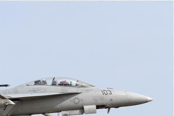 Photo#9092-2-Boeing F/A-18F Super Hornet