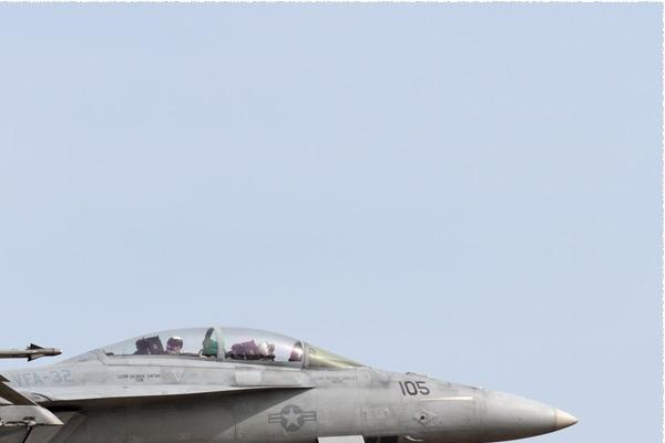 Photo#9093-2-Boeing F/A-18F Super Hornet