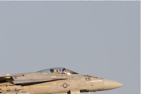 Photo#9094-2-Boeing F/A-18E Super Hornet