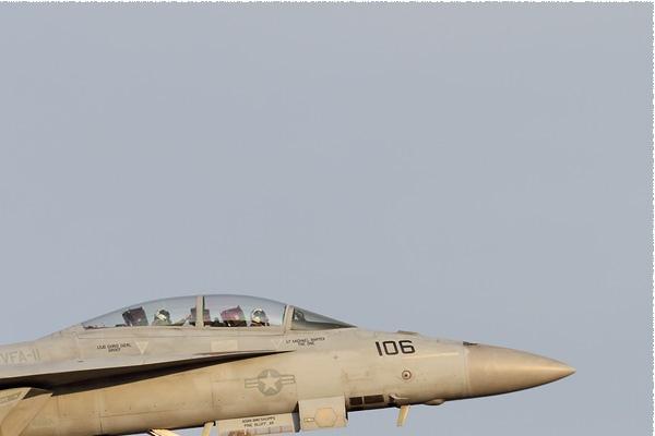 Photo#9095-2-Boeing F/A-18F Super Hornet