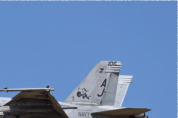 Photo#9096-2-Boeing F/A-18E Super Hornet