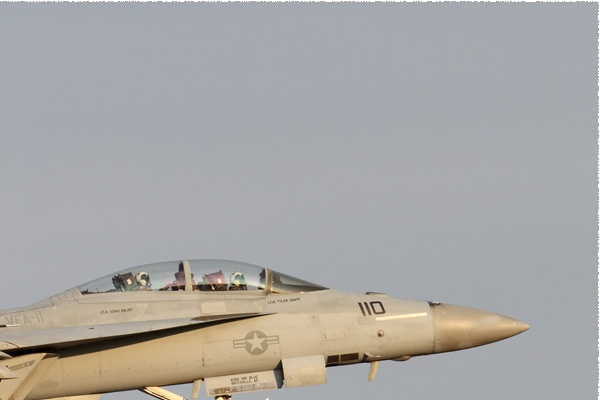 Photo#9099-2-Boeing F/A-18F Super Hornet