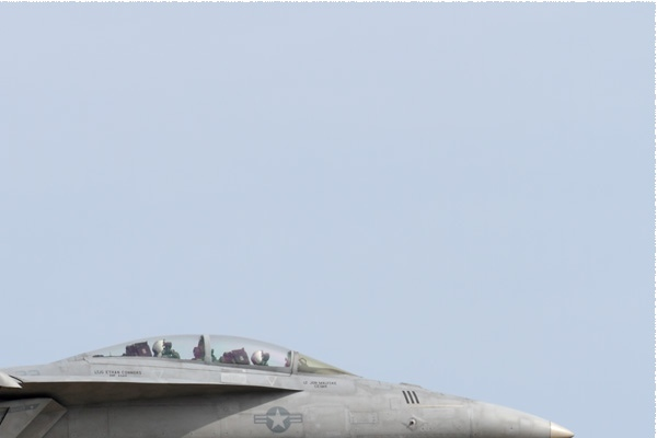 Photo#9100-2-Boeing F/A-18F Super Hornet